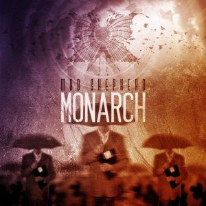 album Monarch - Mad Shepherd