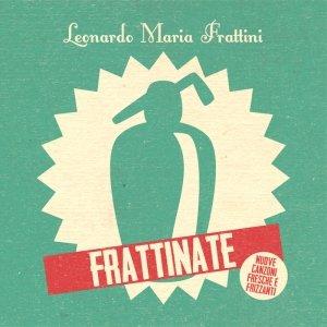 album frattinate - leonardomariafrattini
