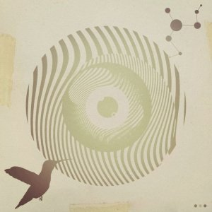 album Lullabirds - Stephane TV
