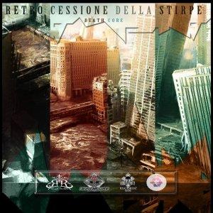 album Retrocessione Della Stirpe - DeathcoreTDP