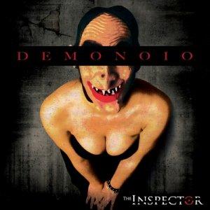 album DEMONOIO - The Inspector