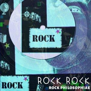 album Rock - Baccambàrus