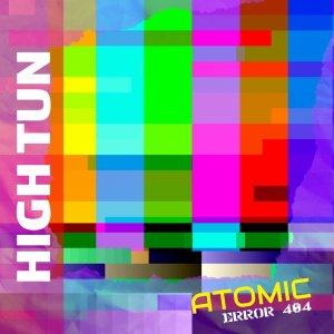 album High TuN - Baccambàrus