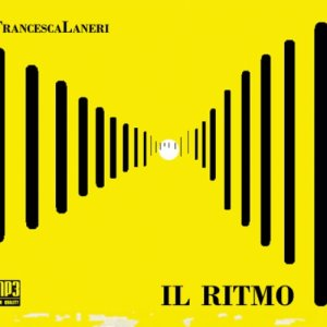 album Il Ritmo - Francesca Laneri