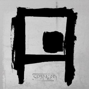 album Alone - Spiral69