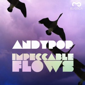 album Impeccable Flows - Andypop