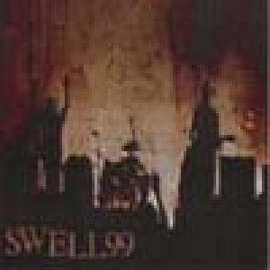 album ep - Swell 99