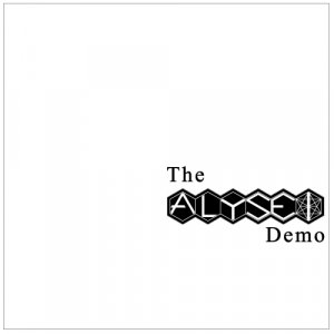 album The ALYSEI Demo - ALYSEI