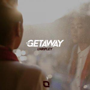 album The Getaway - LNRipley