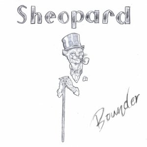 album Bounder - Sheopard