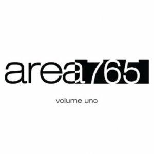 album Volume Uno - Area765