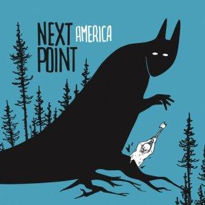 album America - Next Point