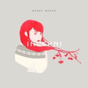album Inverni - hiboumoyen