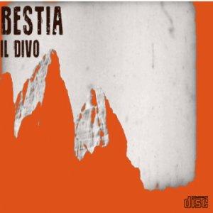 album Il Divo - Bestia
