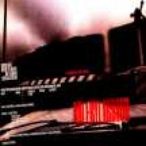 album A sinistra del rosso (ep) - Valery Larbaud