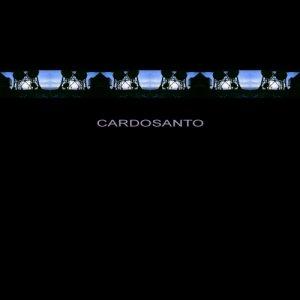 album PNEUMA - 2014 - Cardosanto