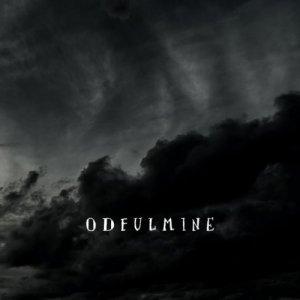 album Od Fulmine - Od Fulmine