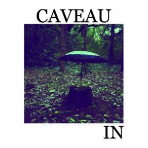 album IN - Caveau