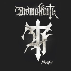 album MORPH - Dismal Faith