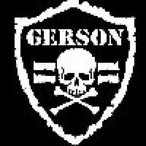 album s/t - Gerson