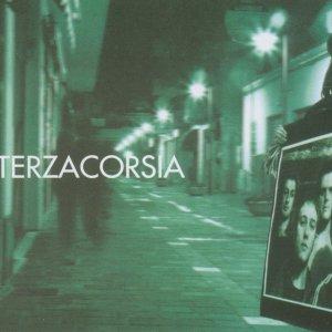 album s/t - TerzaCorsia