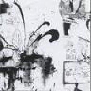 album Isolation Bus Blues - Hiroshima Rocks Around