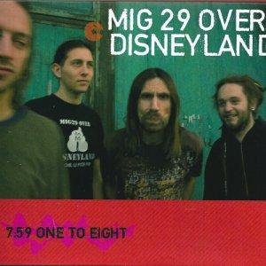 album 7:59 one to eight - mig29overdisneyland