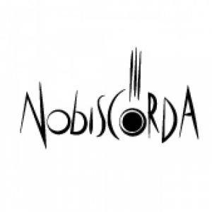 album Mini Ep - La Caverna di Er - Nobiscorda