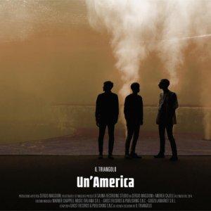 album Un'America - Il Triangolo