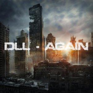 album Again - DLL