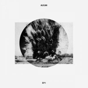 album EP 1 - Aucan