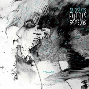 album Seasons - Evacalls