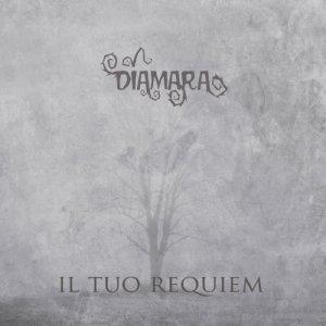 album Il Tuo Requiem - Diamara