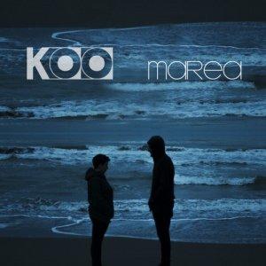 album Marea - Koo