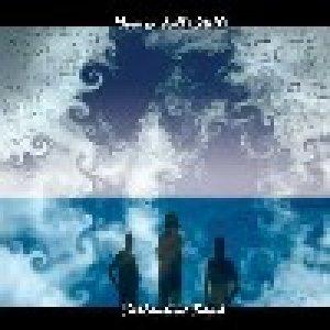 album Musica dalle stelle - Ballantine Band