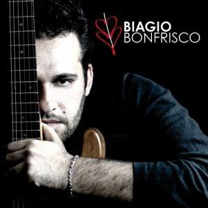 album Biagio Bonfrisco - Biagio Bonfrisco