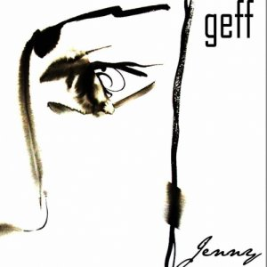 album Jenny - Geff