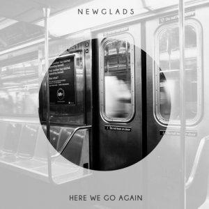 album Here We Go Again - NEWGLADS