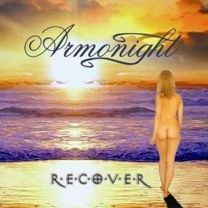 album Recover - Armonight
