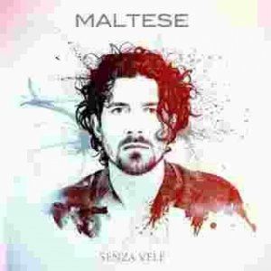 album Senza vele - MALTESE