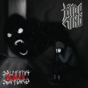album hyde's Mind - StoreFr2000