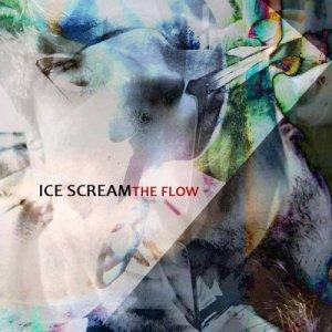 album The Flow EP - Ice Scream
