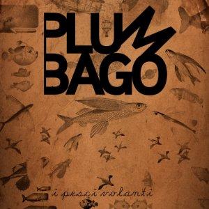 album i pesci volanti - plumbago