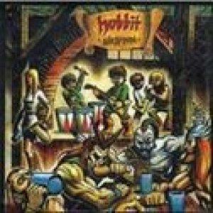 album INCIPIUM - Hobbit 1994