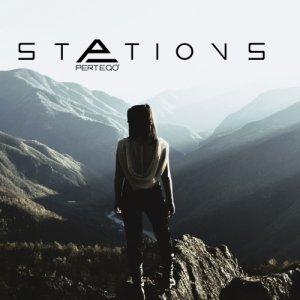 album Stations - Pertegò