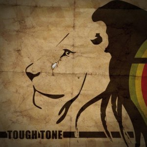 album Tough Tone EP - Tough Tone
