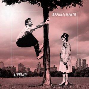 album Appuntamento - Alpinismo
