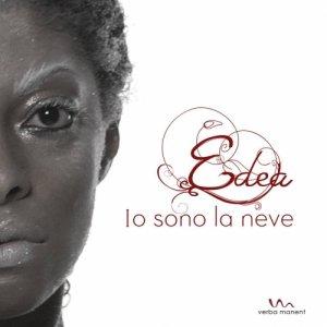 album Io Sono La Neve - Edea