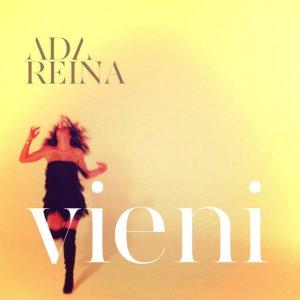 album Vieni - Ada Reina