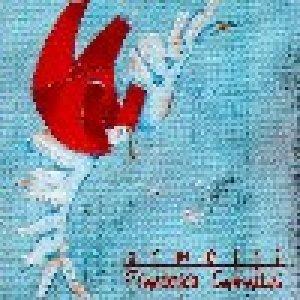 album Ormeggi - Francesco Camattini